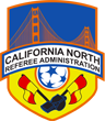 http://www.cnra.net/wp-content/uploads/2014/09/cnra-logo-main.png