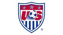 http://www.cnra.net/wp-content/uploads/2015/11/ussf-crest-logo-213x120.jpg