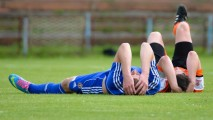 http://www.cnra.net/wp-content/uploads/2016/03/soccer-concussion-213x120.jpg