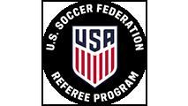 ussf-logo-transp