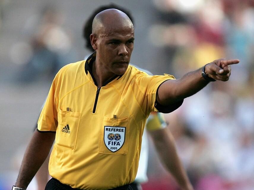 peter-pendergast-fifa-referee