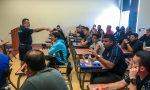 tier-1-referee-academy-aug2016