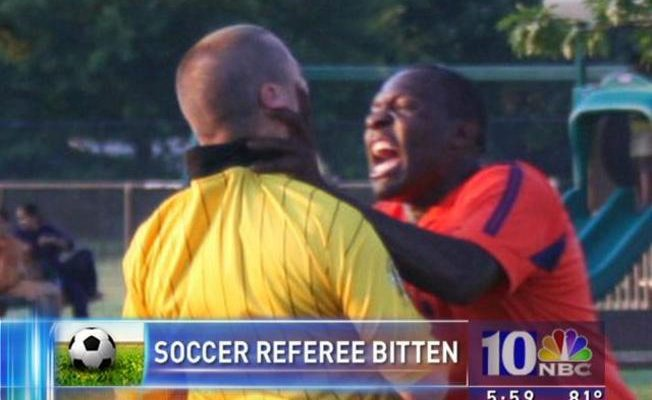 referee-assault