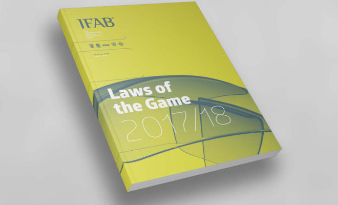 IFAB-laws-of-the-game-2017-2018.pdf - Laws of the Game ...